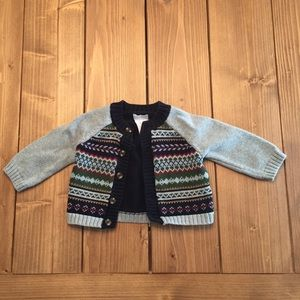 Piper Posie Shirts Tops Sweater For Baby Boy Or Girl Poshmark